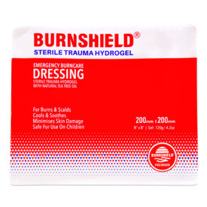 Burnshield-Dressing-20x20