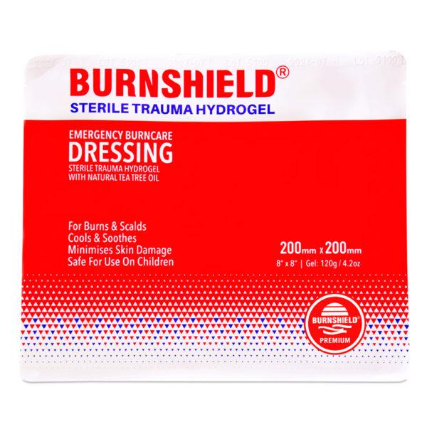 Burnshield-Dressing-20x20