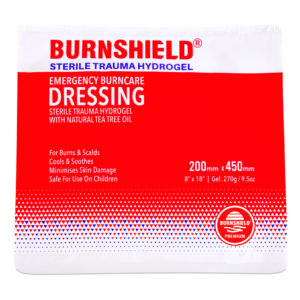 burnshield-dressing-200x450