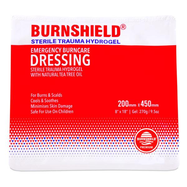 burnshield-dressing-200x450