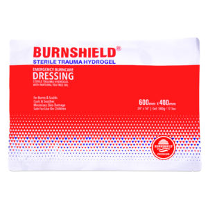 Burnshield-Dressing-60x45
