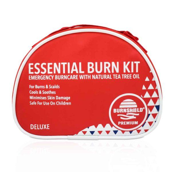burnshield-essential-burn-kit-deluxe