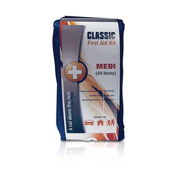classic-medi-first-aid-kit