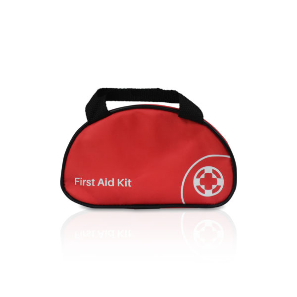 levtrade-elite-flyer-first-aid-kit