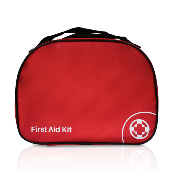 levtrade-elite-leisure-first-aid-kit