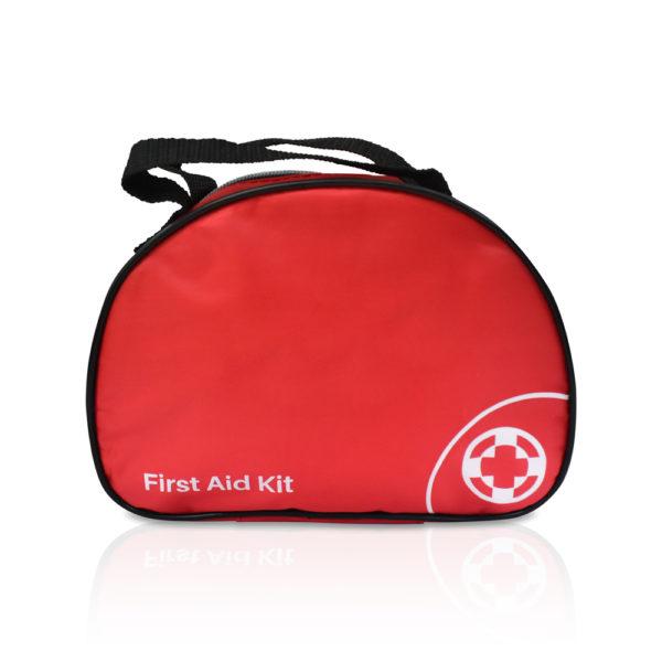 levtrade-elite-voyager-first-aid-kit