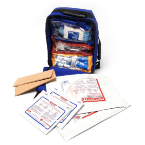 first-responder-first-aid-kit-open