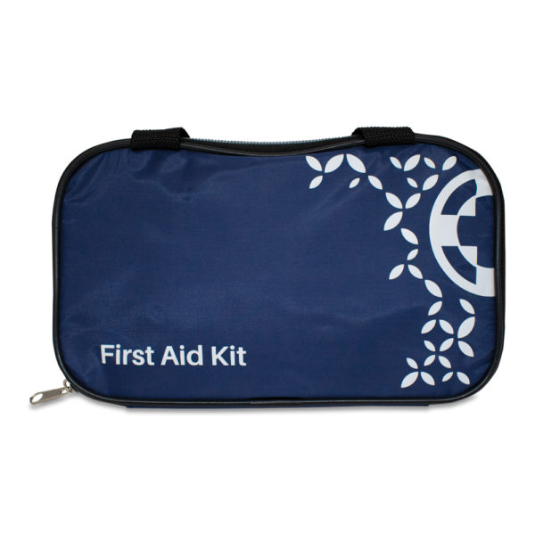 levtrade_travel_first_aid_kit_web