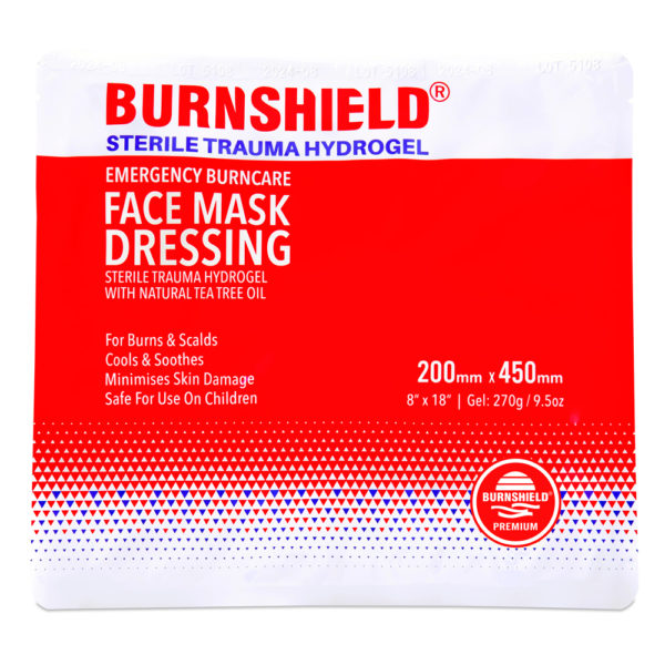 Burnshield-Dressing-20x45-face-mask