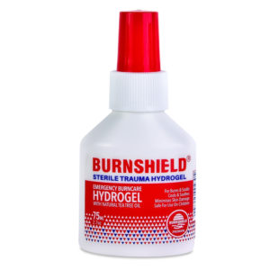 Burnshield-Hydrogel-75ml