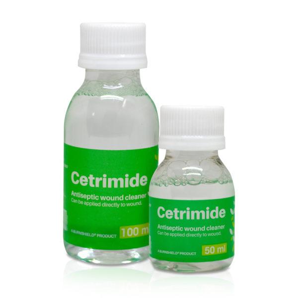 cetrimide_groupshot