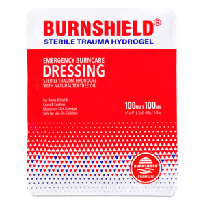 burnshield-dressing-10x10