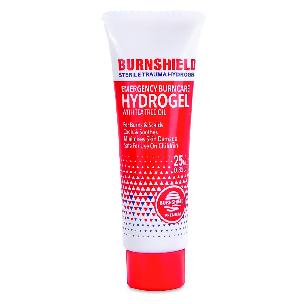 Burnshield-Hydrogel-25ml