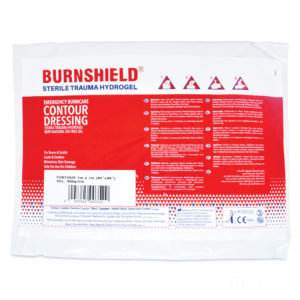 burnshield_contour_dressing_1mx1m
