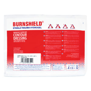 burnshield_contour_dressing_1mx2m