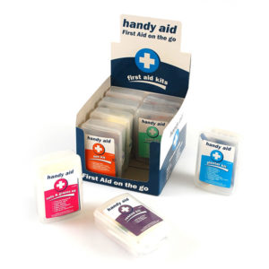 handy-aid-dispenser