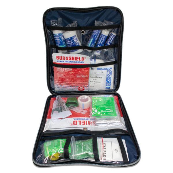 levtrade_domestic_motorist_first_aid_kit_open_web