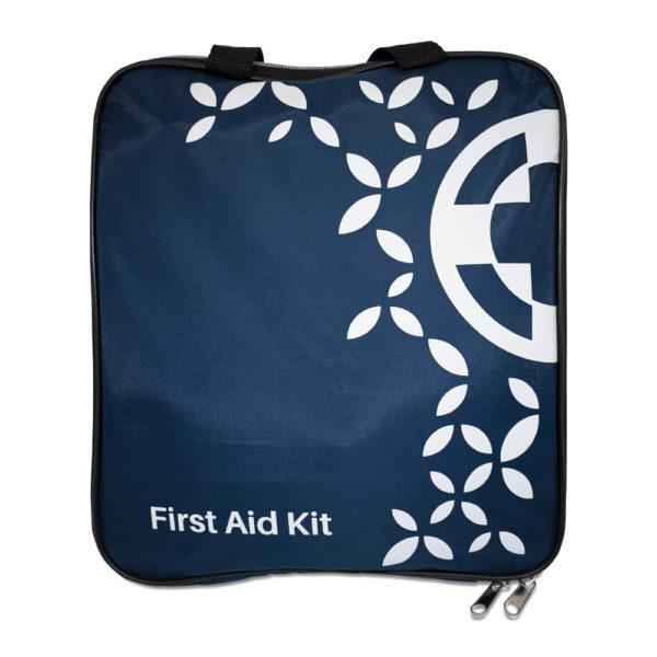 levtrade_domestic_motorist_first_aid_kit_web