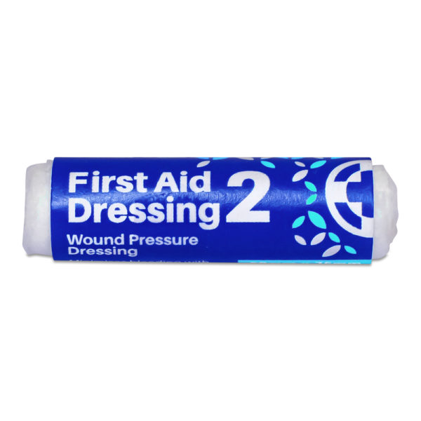 levtrade_fad_first_aid_dressing_no_2