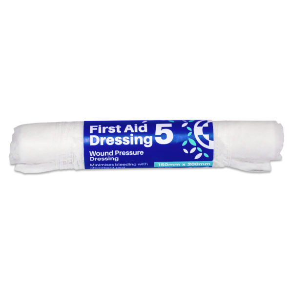 levtrade_fad_first_aid_dressing_no_5