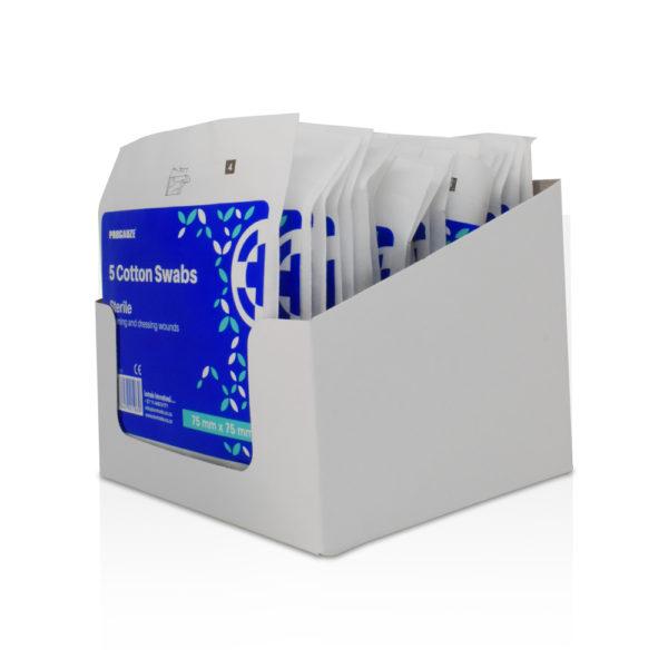 levtrade_gauze_75x75_sterile_dispenser_angled