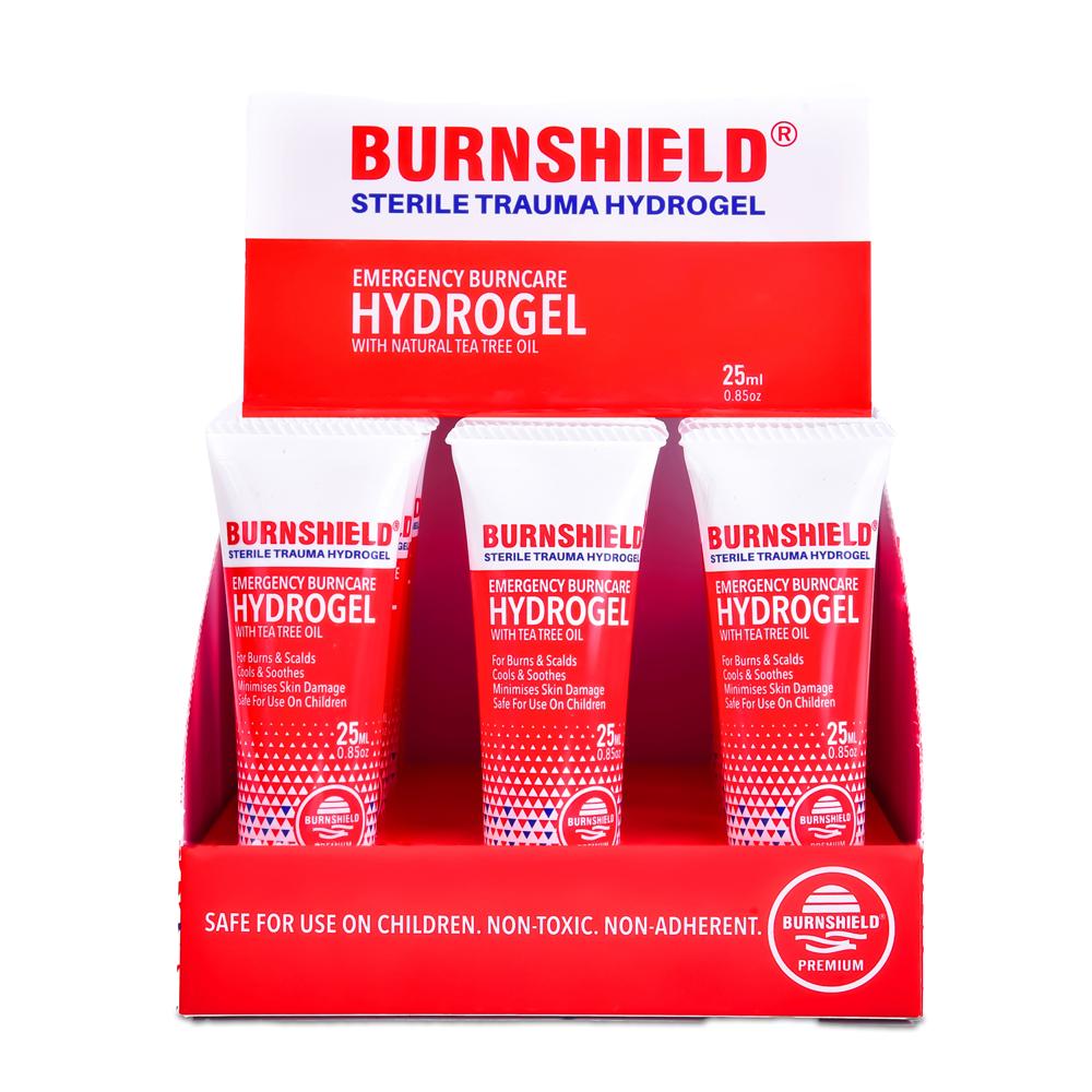 Burnshield-25ml-12s