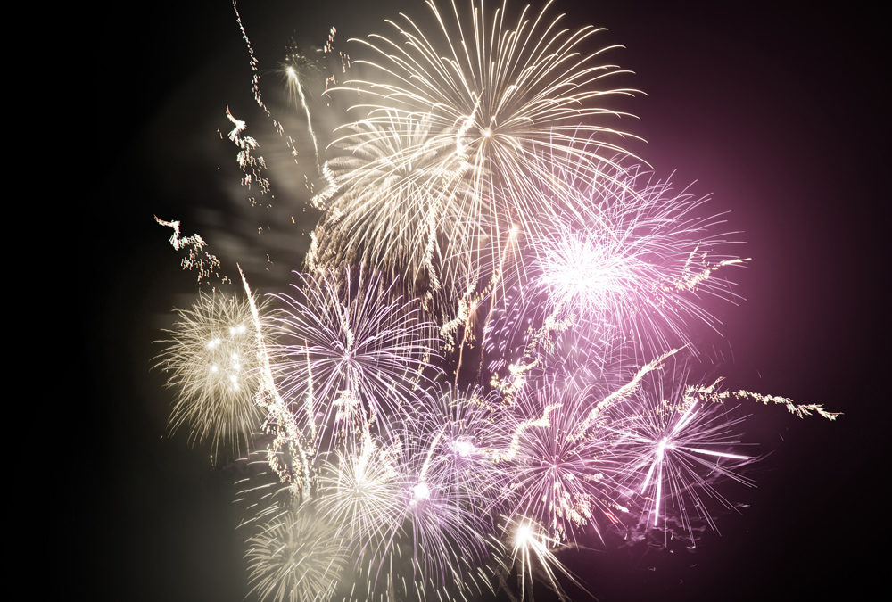 Guy Fawkes – Have fun, but stay safe!