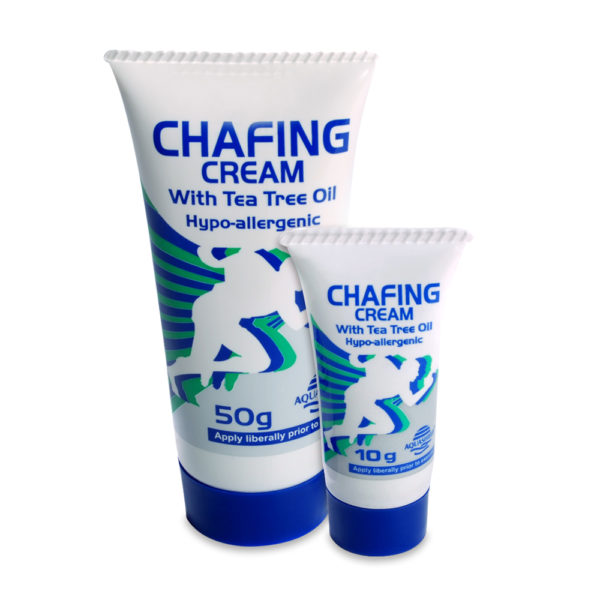 Aquashield-chafing-group