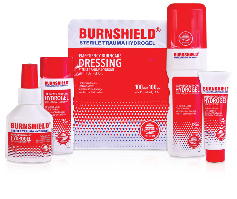 burnshield_hydrogel_groupshot