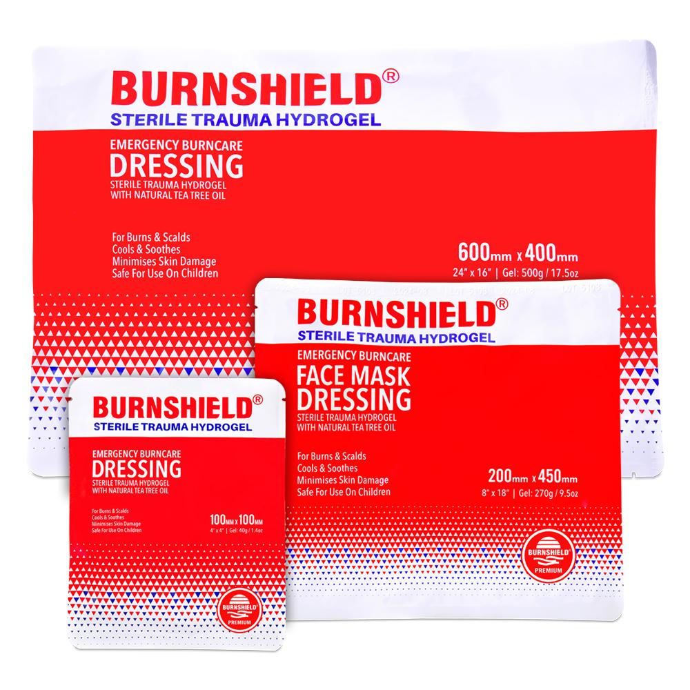 burnshield-dressing-group